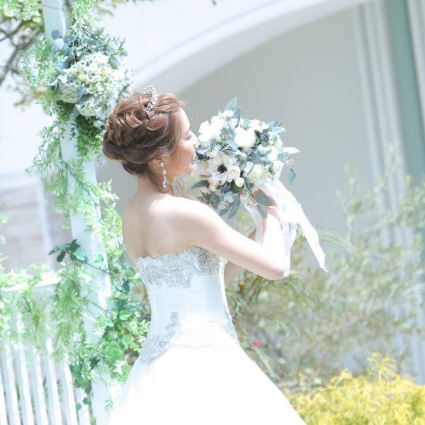 プレ嫁様必見、3名の花嫁様からお便りが届きました!
